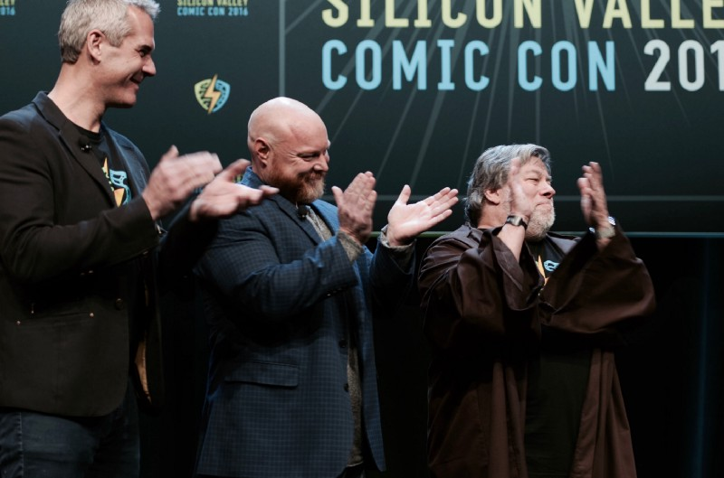 woz and team svcc.jpeg