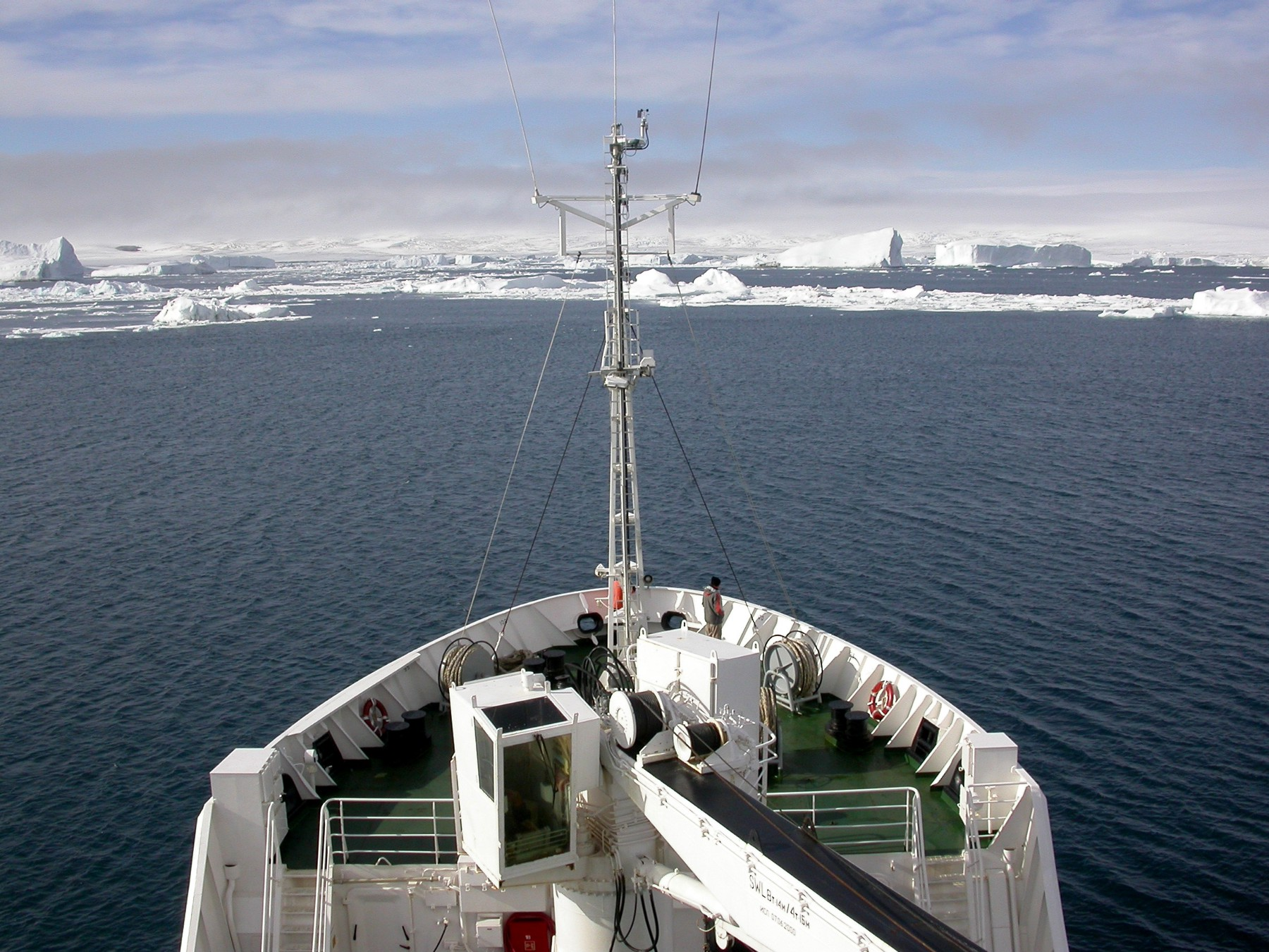 antarctic ship.jpeg