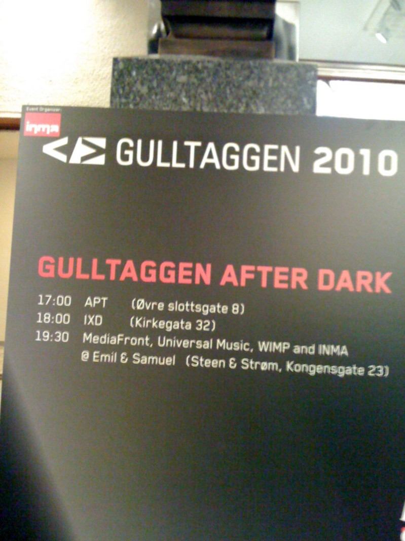 gulltaggen after dark.jpeg