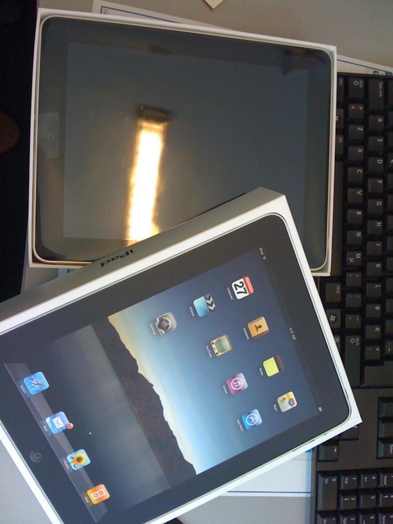ixd iPad 1.jpeg
