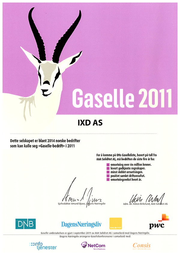 gaselle ixd 2011.png