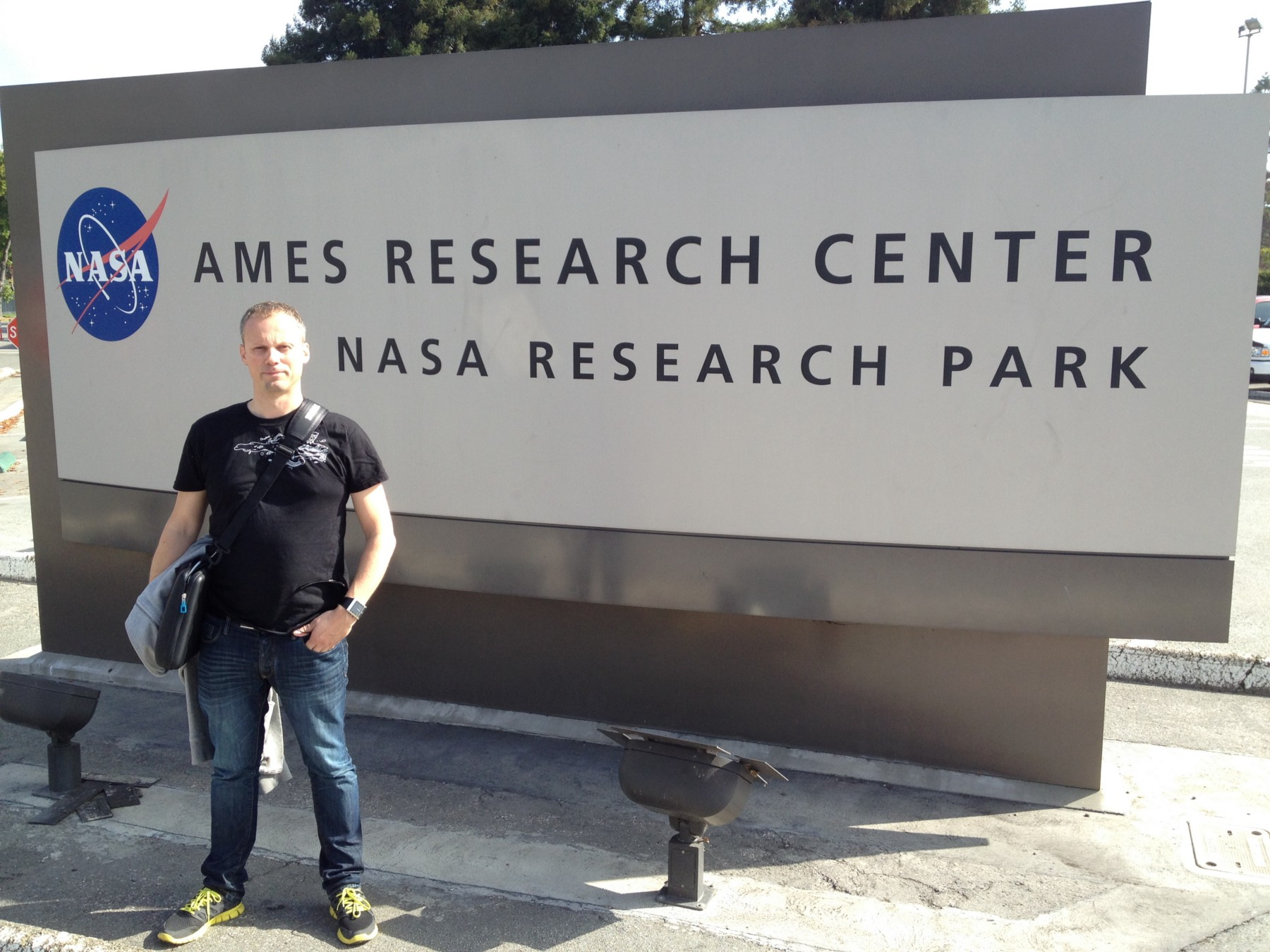 nasa ames.jpeg