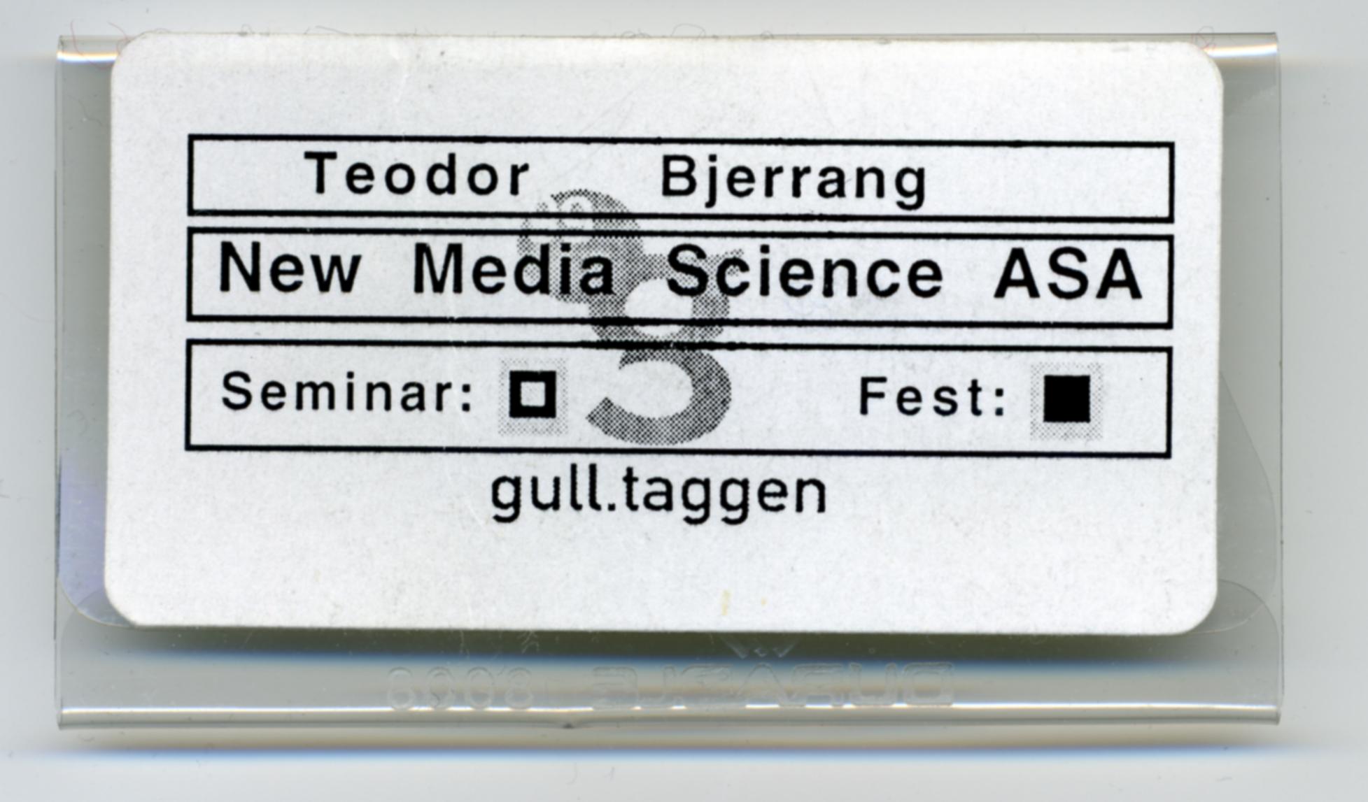 gull-taggen-89.jpg