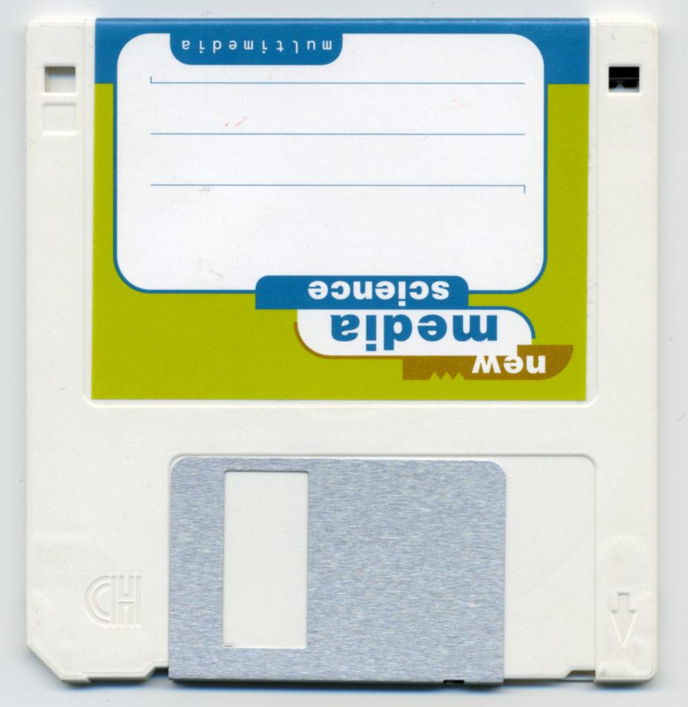 disk-HD-997x1024.jpg