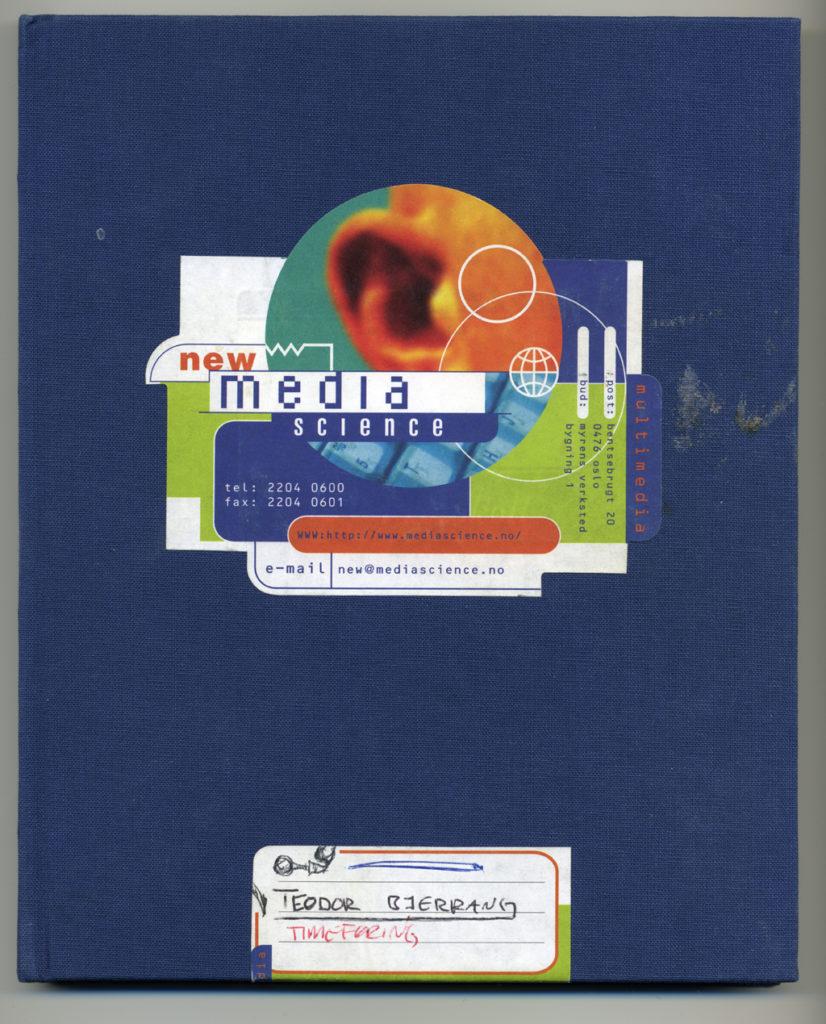 nms-notatbok-826x1024-1.jpg