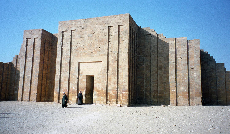 egyptto092.jpg
