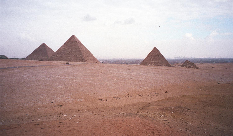 egypt048.jpg