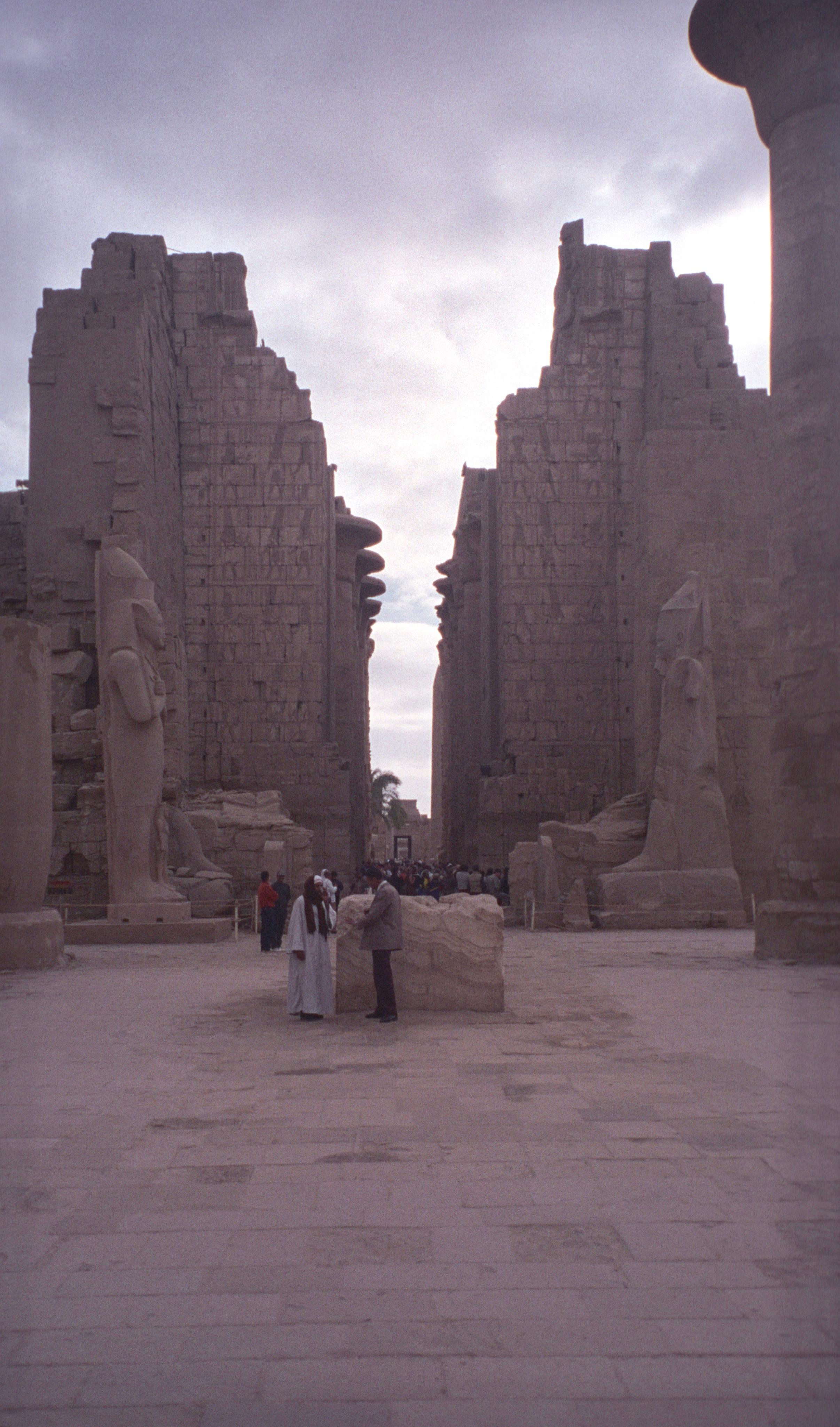 egypt065.jpeg