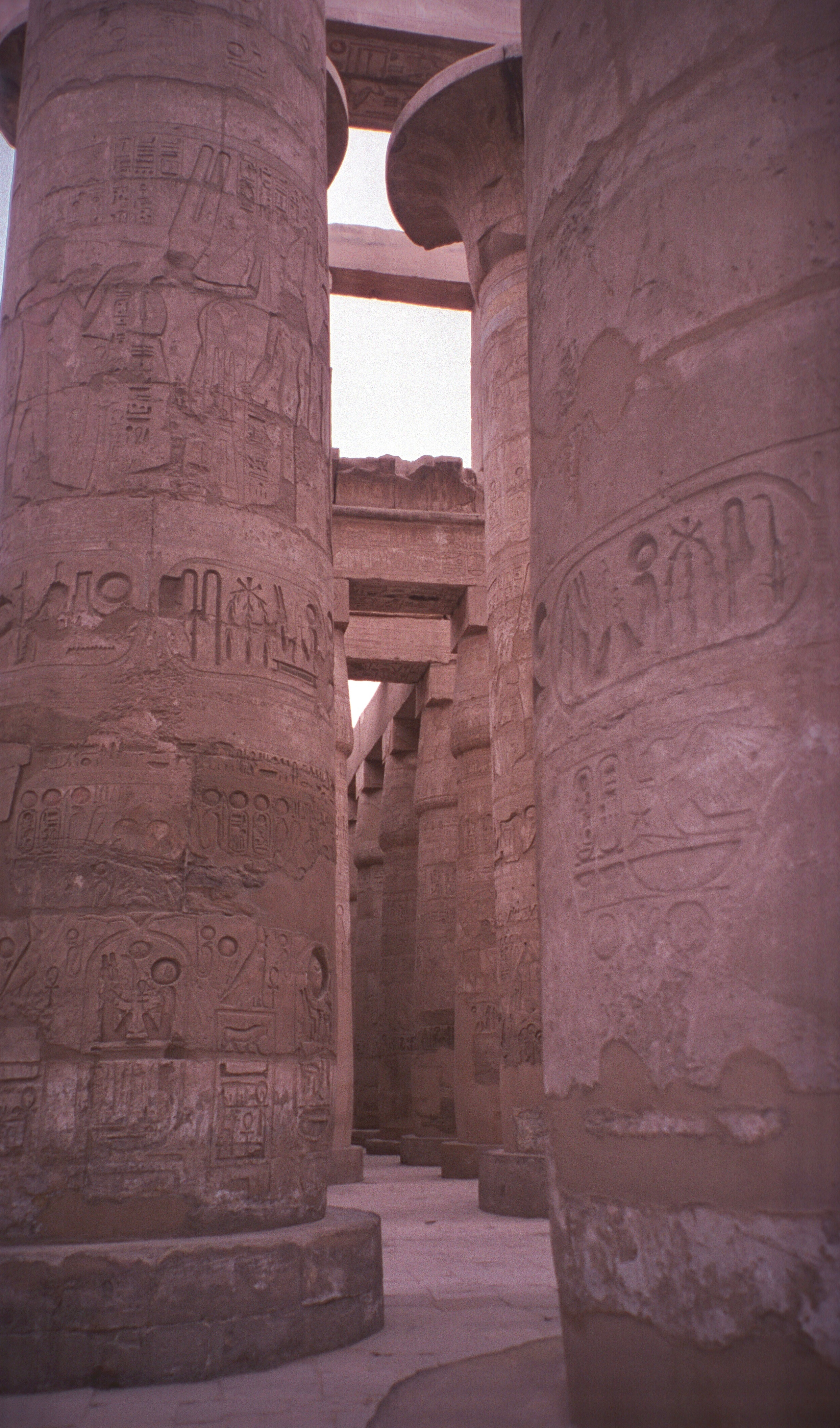 egypt067.jpeg