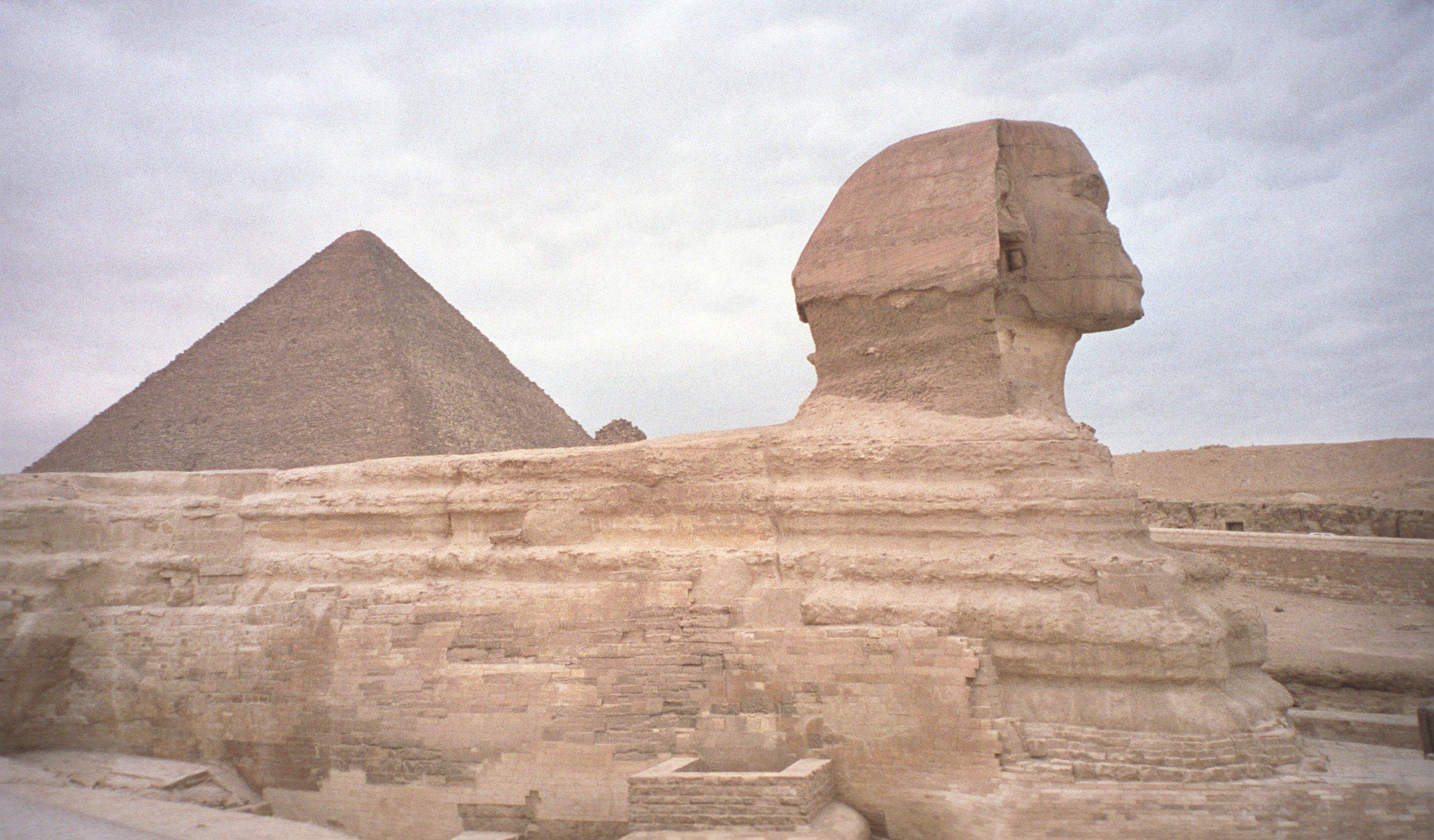 egypt052.jpeg