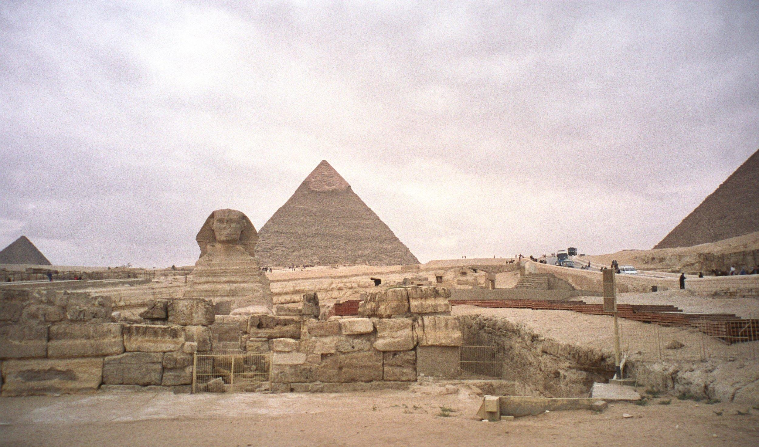 egypt055.jpeg