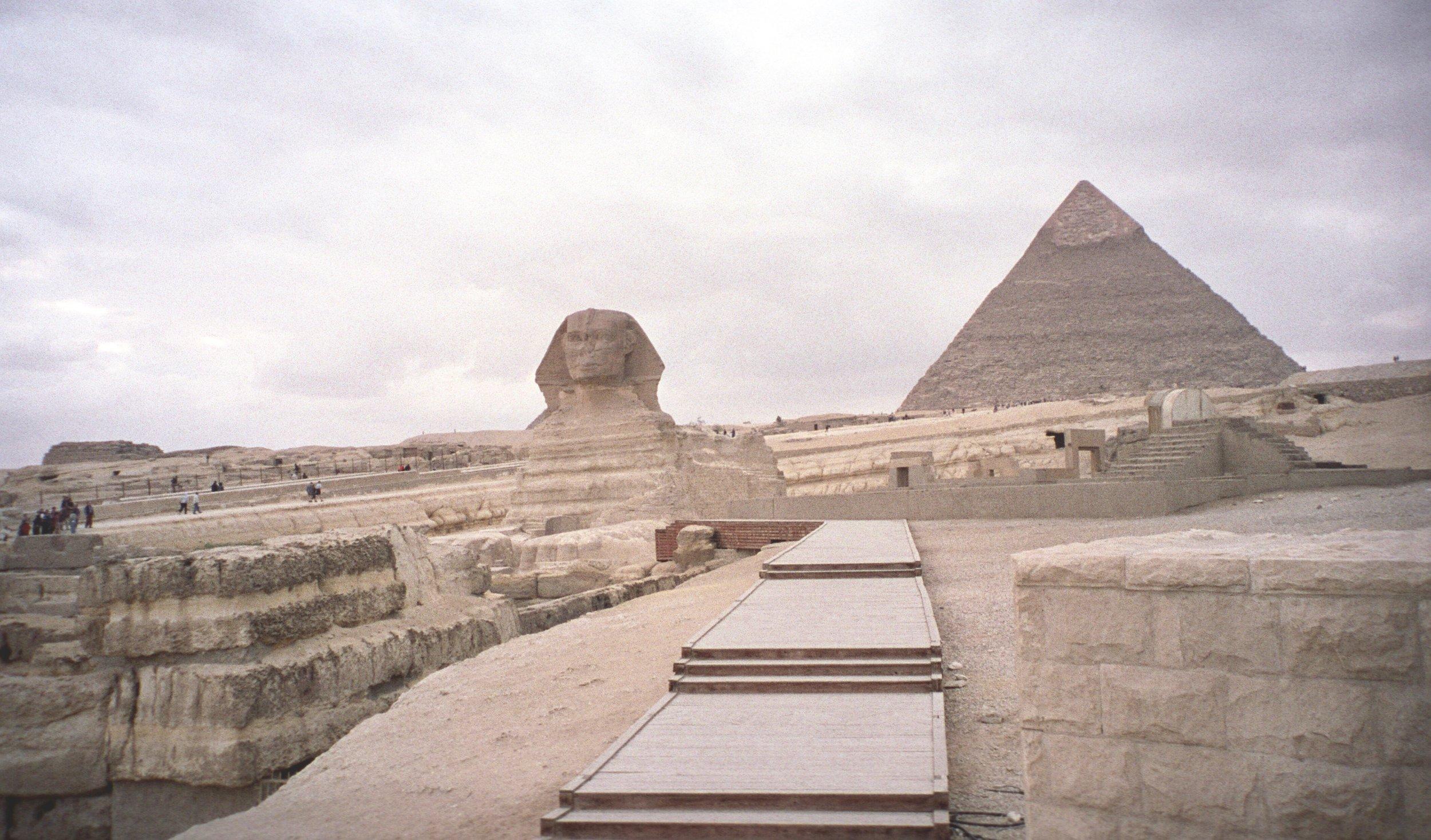 egypt056.jpeg