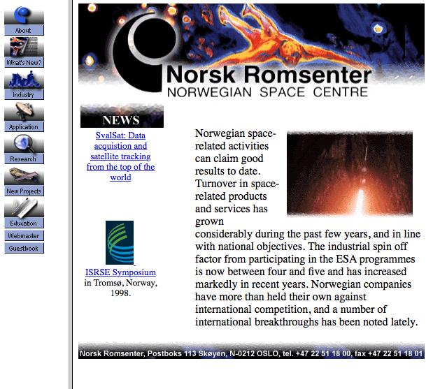 websider 1995-1997.png