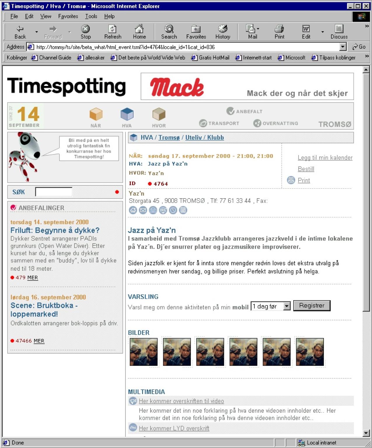 details Timespotting.png