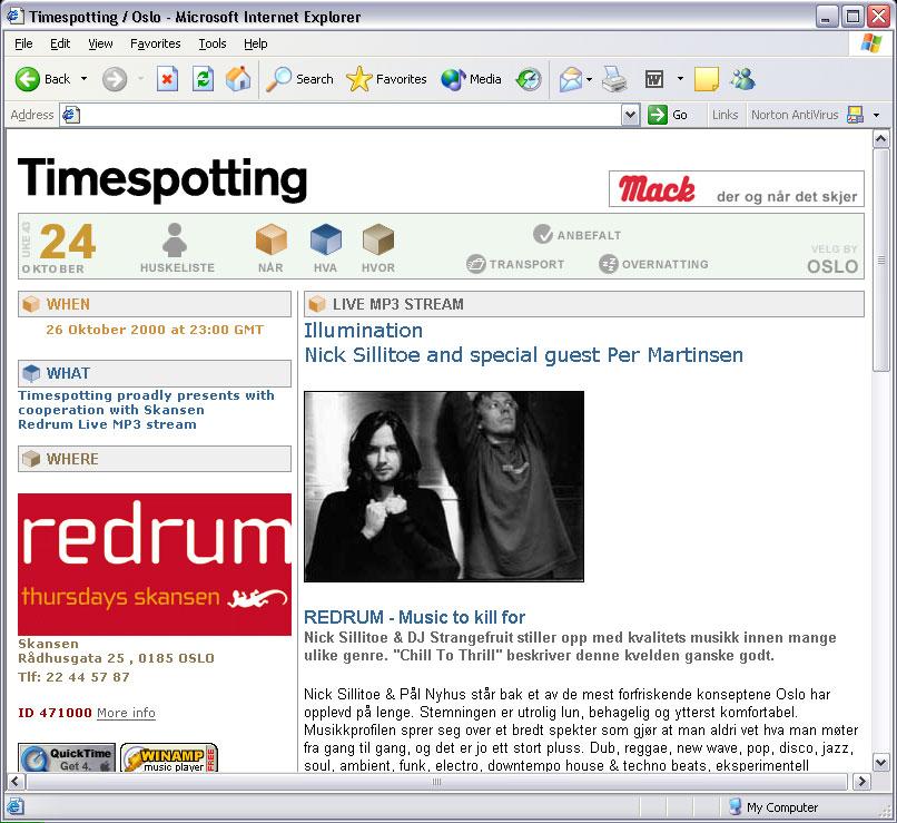 timespotting-redrum.jpg