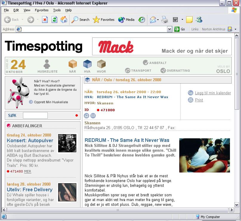 timespotting-hva.jpg