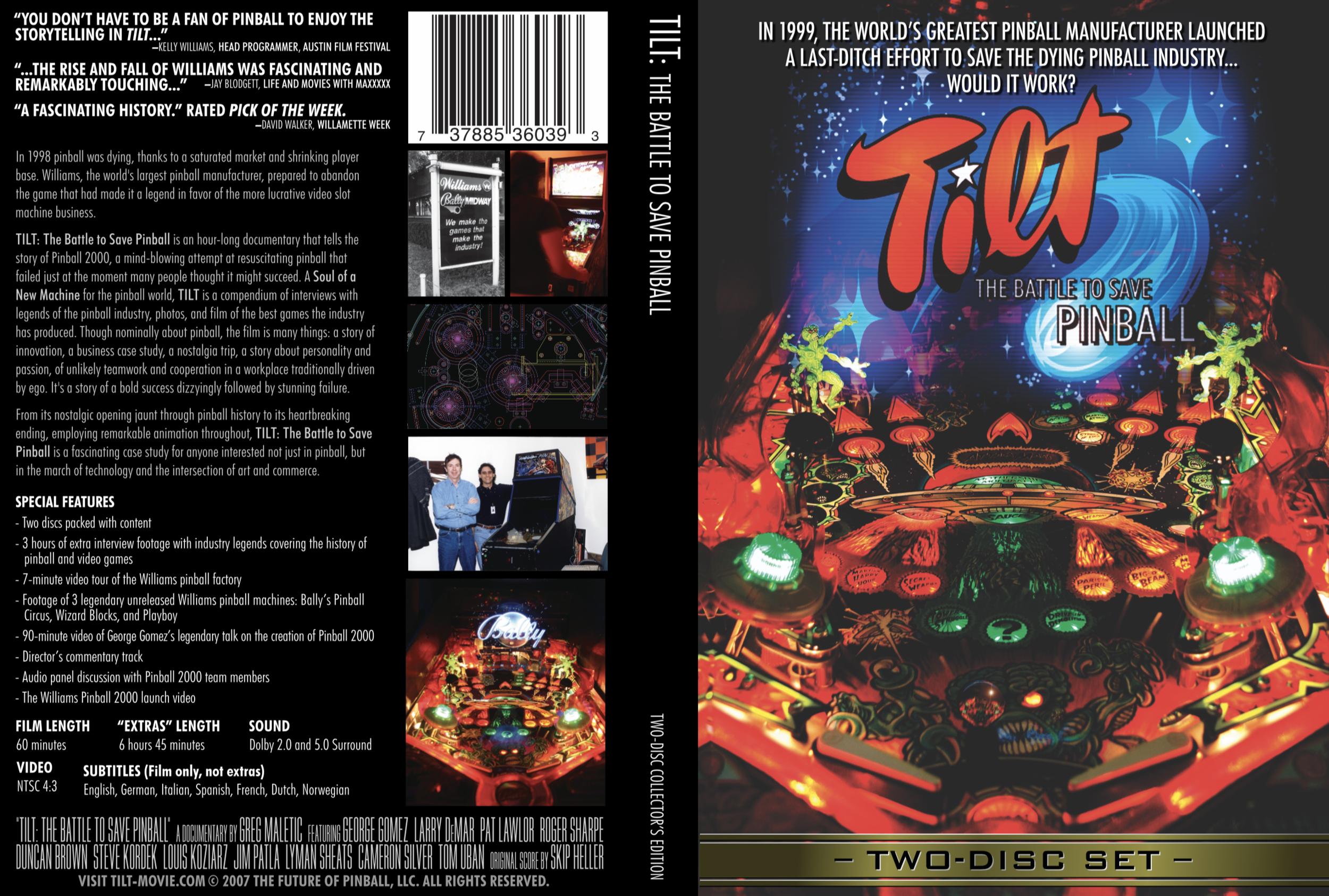 TILT DVD box art.png