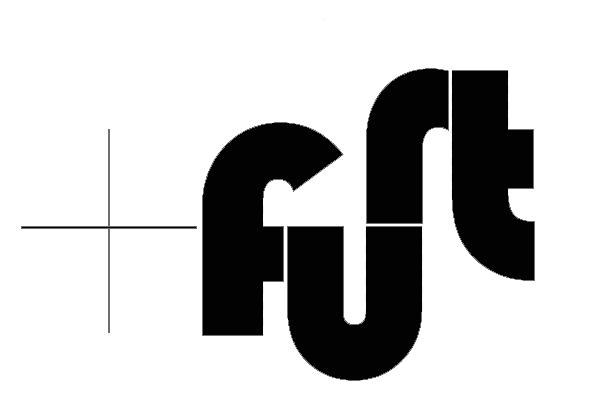FURT.jpg