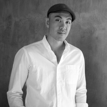 Tuan Andrew Nguyen  (Artist, USA/Vietnam)