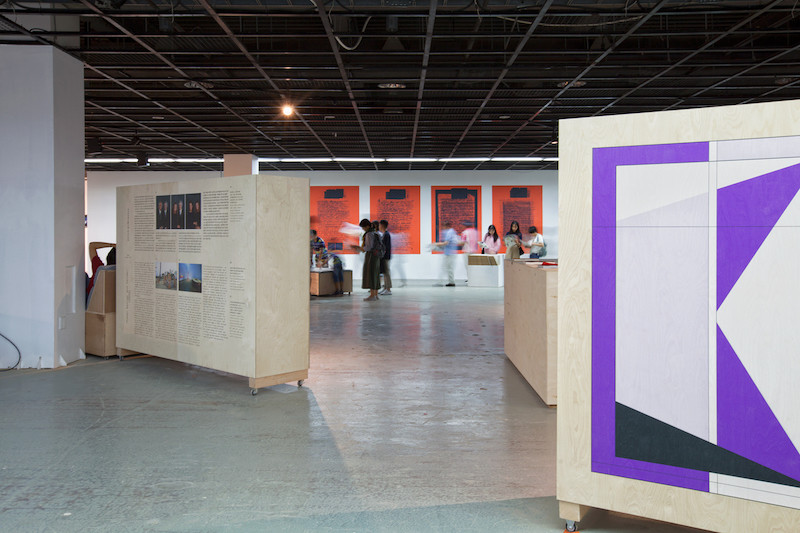 aa_2018_10_2-GB_Gallery5_GB_gallery5_Tom-Nicholson_installation-view.jpg,1000.jpeg