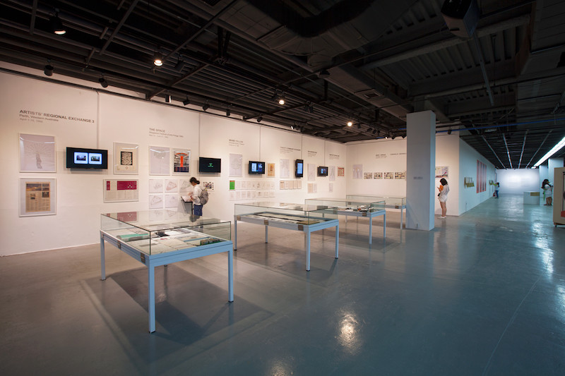 aa_2018_10_3-GB_gallery5_Koh-Nguang-How_The-Space.jpg,1000.jpeg