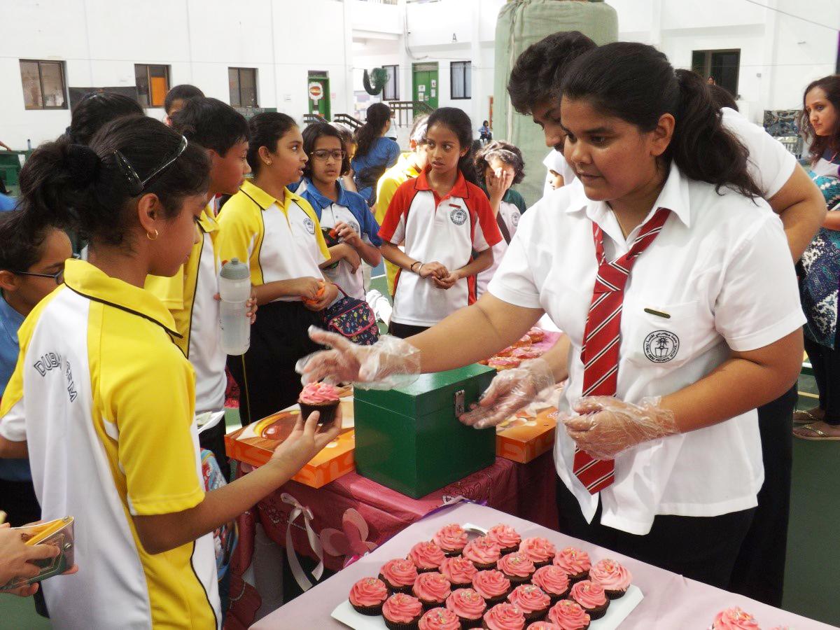 Dubai Gem private school.jpg