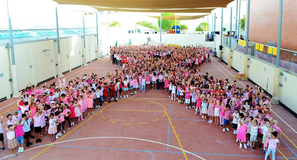 KSD-Pink-Ribbon-2018-00000003-1024x552.jpg