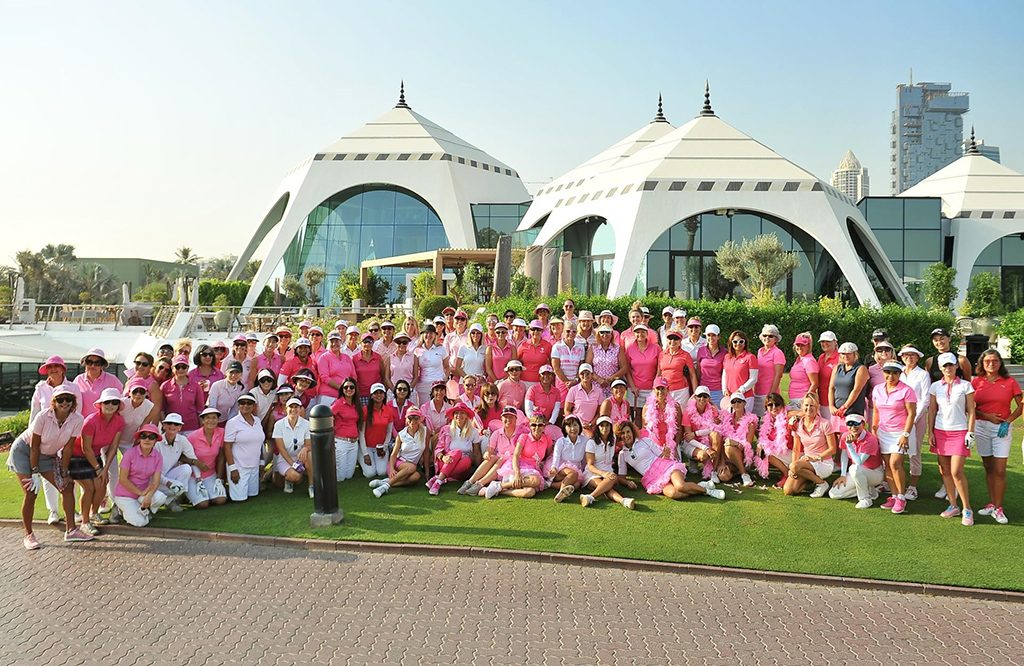 Pink-Ball-Competition-at-Emirates-Golf-Club-1024x666.jpg