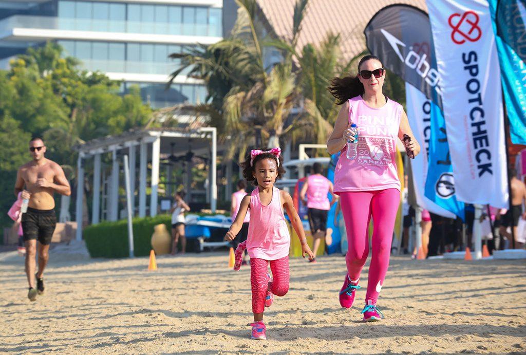 Pink-is-Punk-18-1024x691.jpg