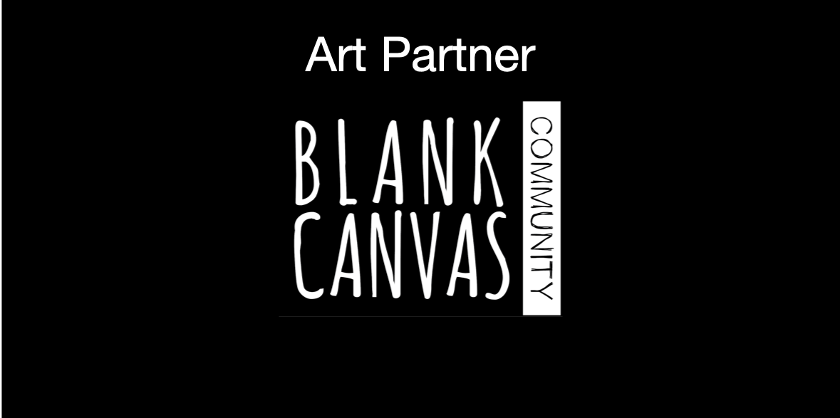 BLANK CANVAS PARTNER.png
