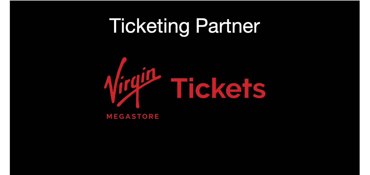 VIRGIN TICKETING.png