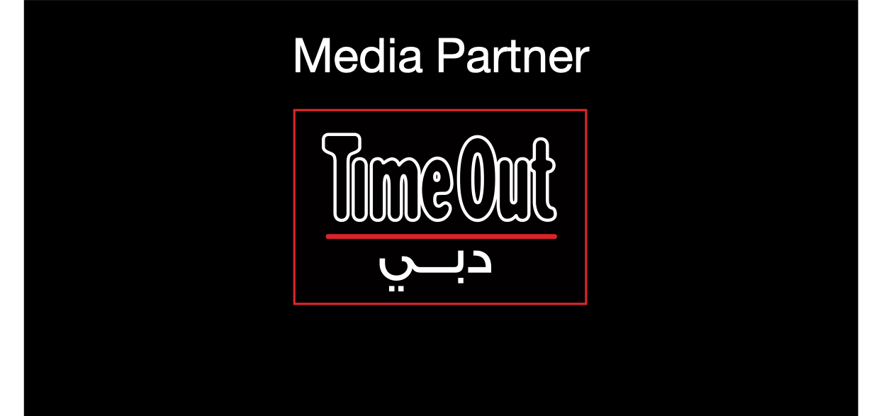 TIMEOUT PARTNER.png