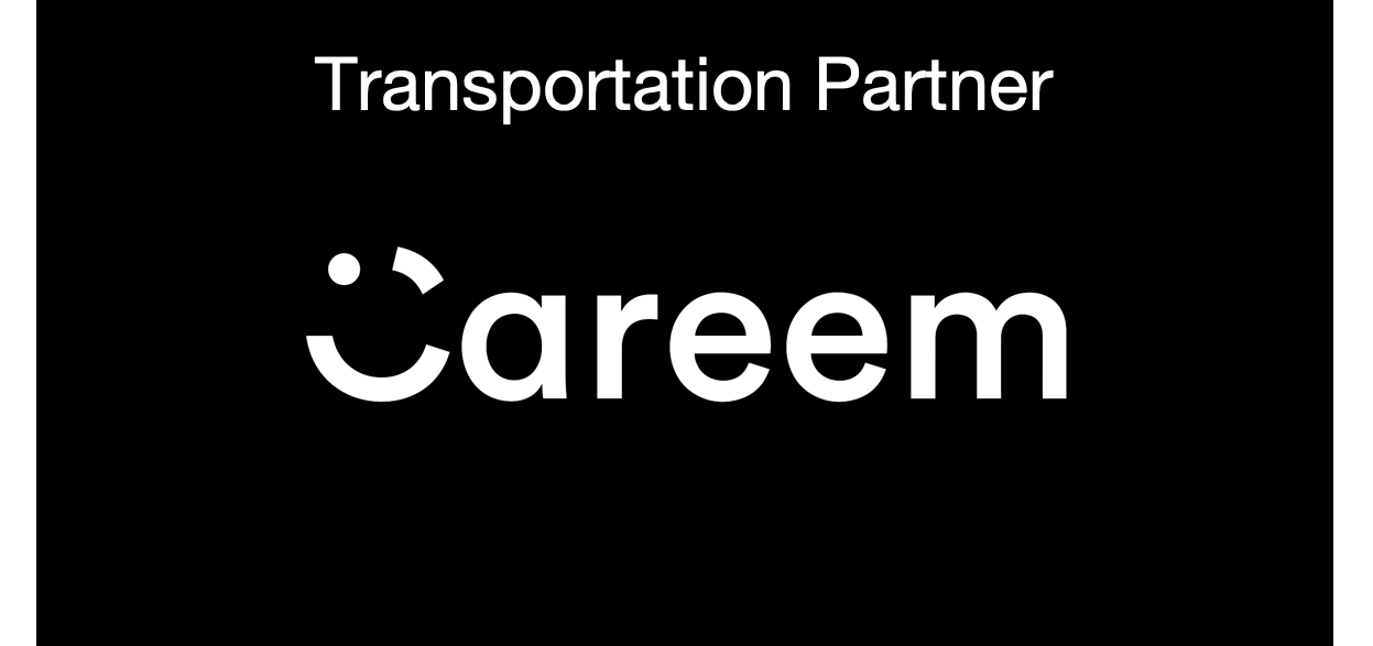 CAREEM PARTNER.png