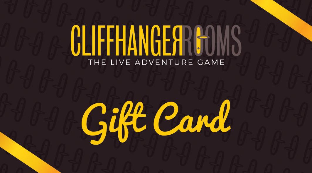 cr-gift-card-90x50-a (1).jpg
