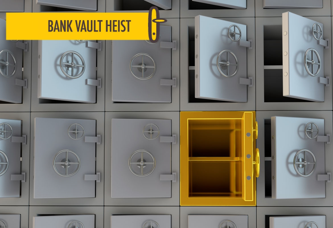 bank-vault-heist with text.jpg