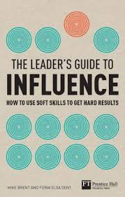 Leaders Guide to Influence.jpg