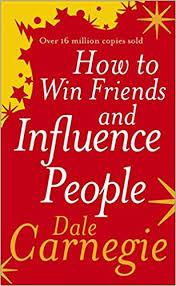 How to win friends....jpg