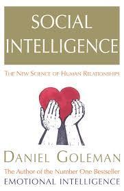 Social Intelligence.jpg