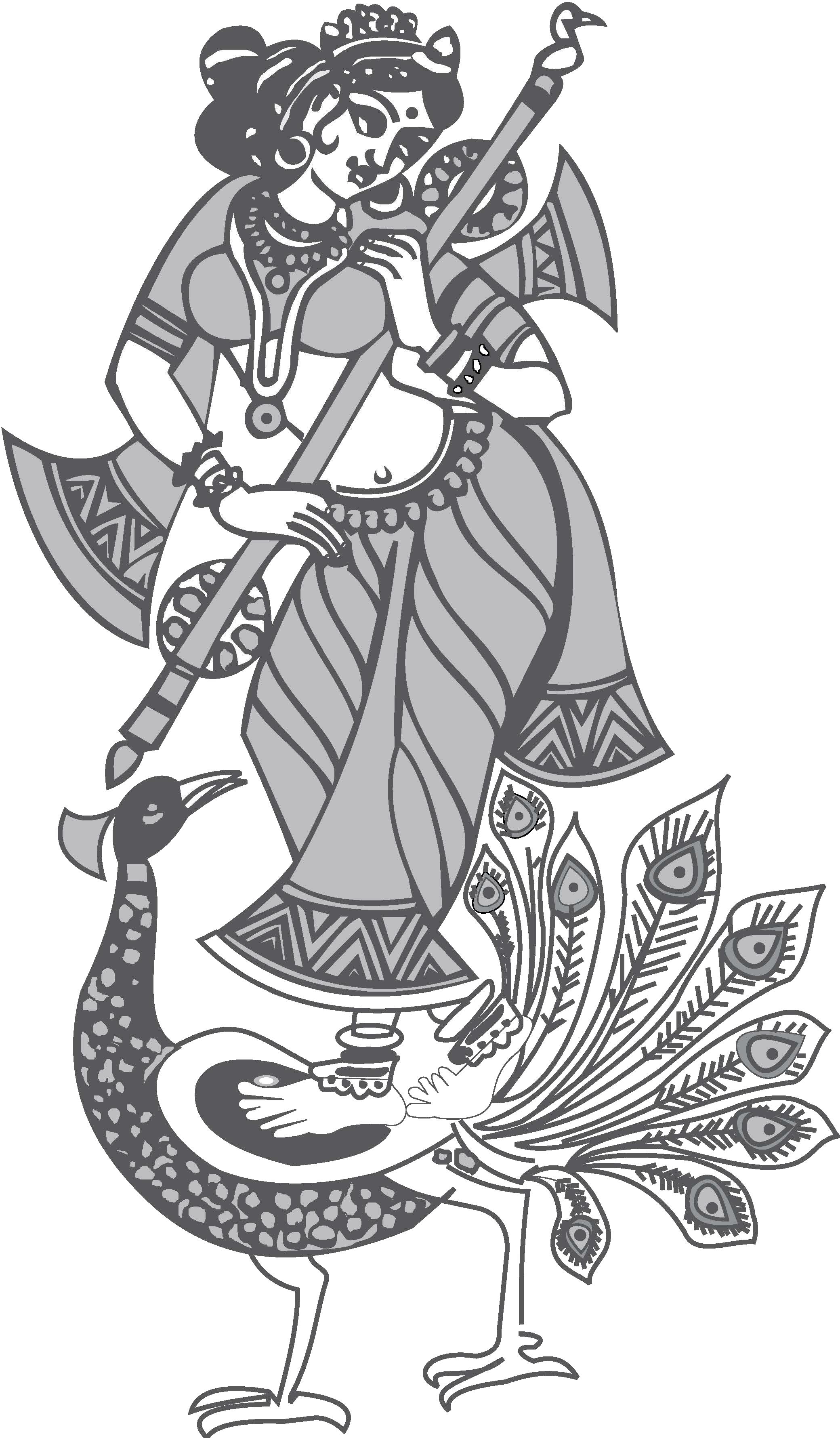 Saraswati image.png