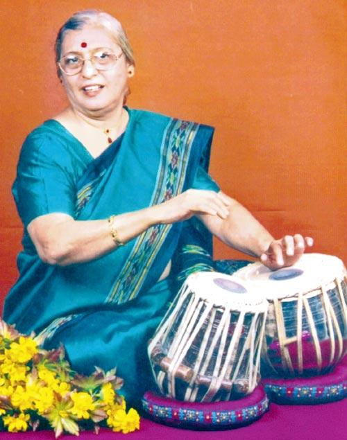 Dr. Aban Mistry - FIRST LADY OF INDIA - NATIONAL AWARD RECIPIENT