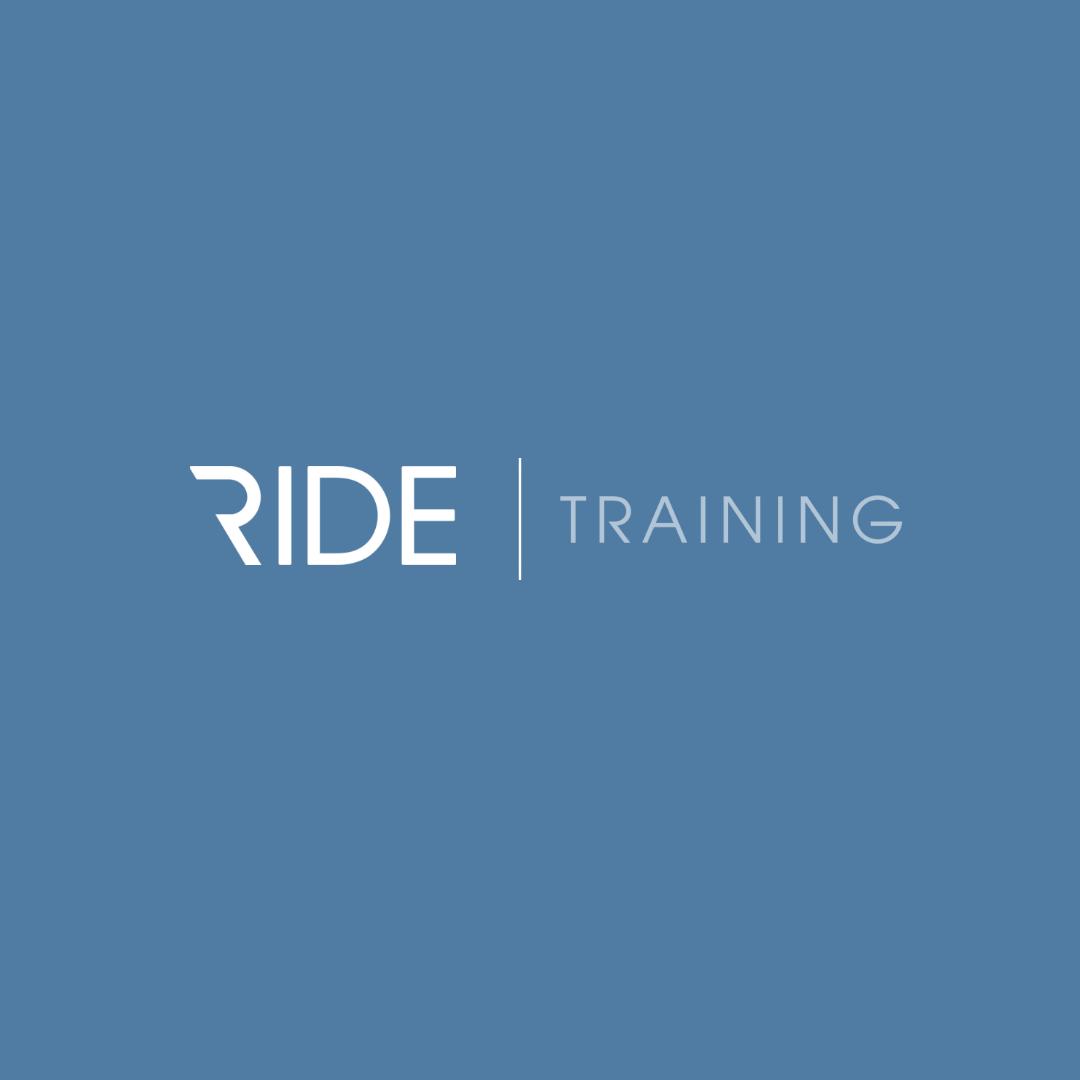 - One to One SessionsSpecific Skills TrainingWorkshopsTraining Plans