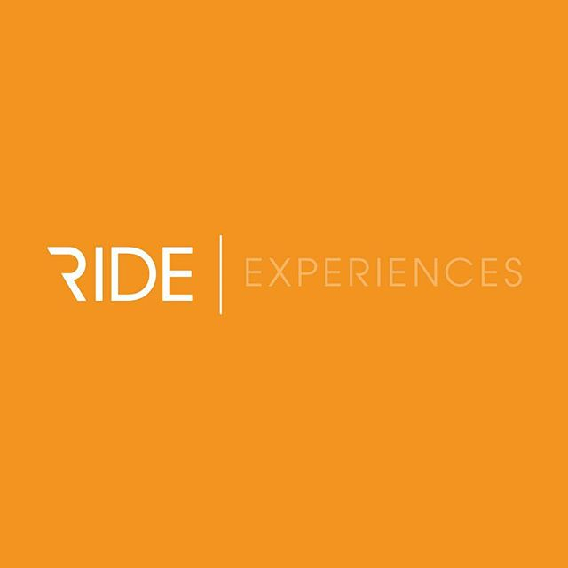 RIDE | Experiences - Swipe to find out more 👉🏼 • Corporate - We'll be encouraging healthy and active lifestyles through corporate cycling experiences, as well as educating people how to stay safe on our roads. • Charity and Fundraising - Cycling is a fantastic and easily accessible way for people of all ages and abilities to get involved and raise money for worthy causes. Fundraising events ranging from fun rides to challenges, we'd love to get involved and do what we can to help in your efforts and assure you ride safely. •  Inclusive Isle of Man & UK Events -  Do you have your eyes set on riding a certain Sportive, Gran Fondo or even just a particular route you and your mates want to challenge yourself on. We will do our best to cater for anything you may need! • Training Camps - Building your fitness, preparing for an event or just want to get away and enjoying riding your bike.  We will have a range of packages to suit your needs!