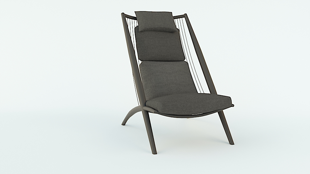 Glampqiue outdoor chair....jpg