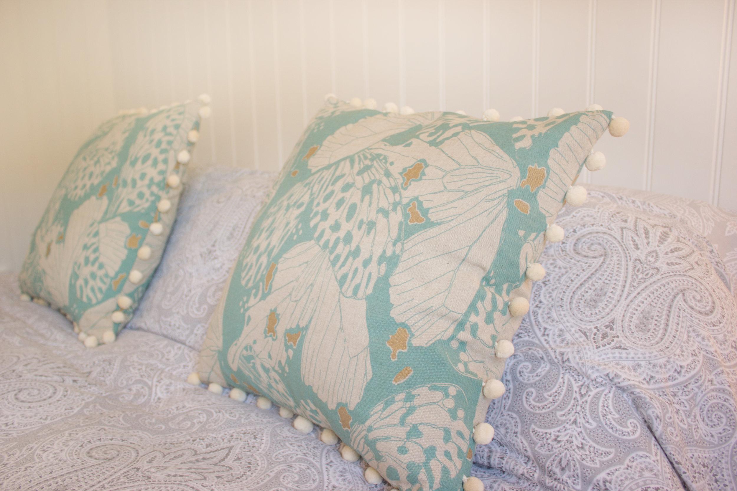 Tredore cushions.jpg