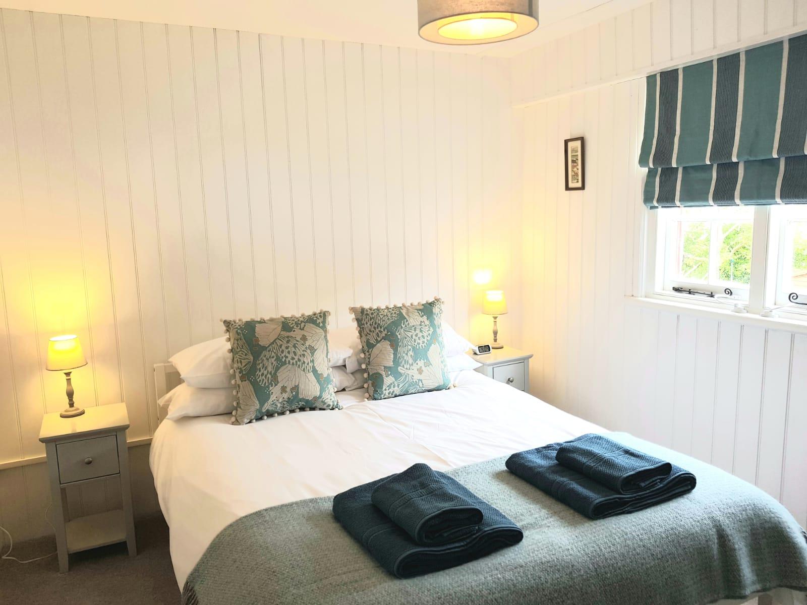 Tredore double room.jpeg