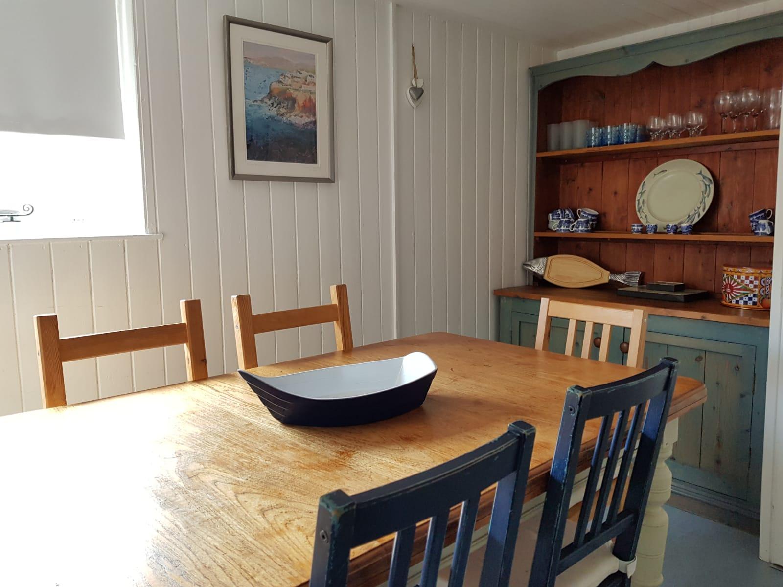 Tredore kitchen table.jpeg