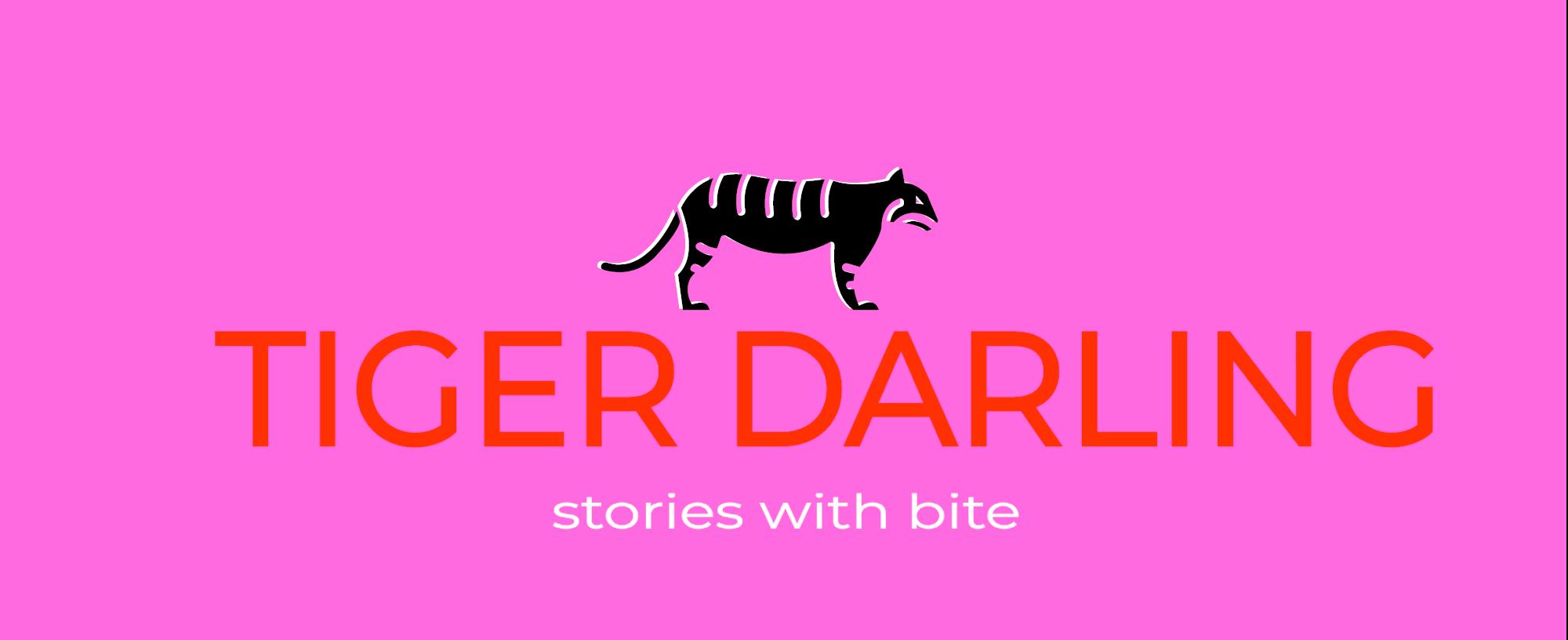 TIGER DARLING-logo pink and red.jpg