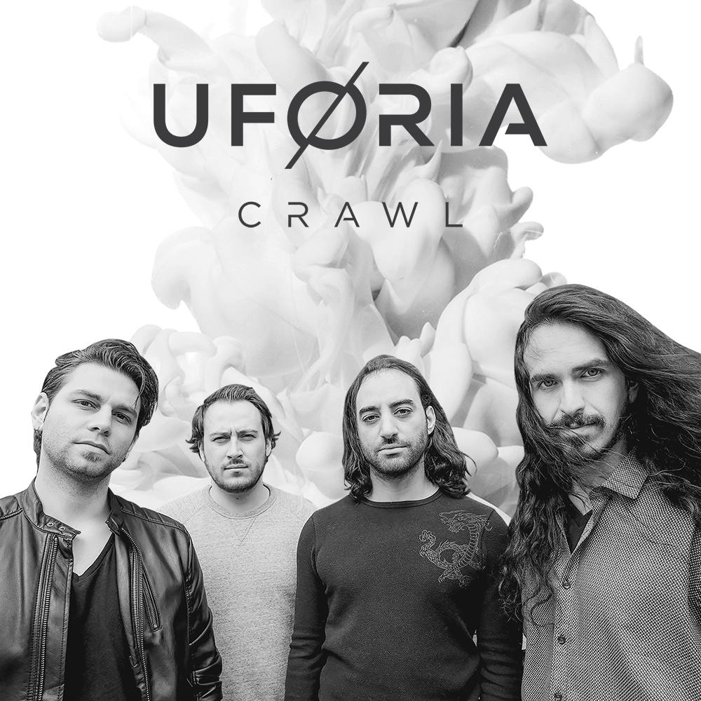 UFORIA CRAWL 002.jpg