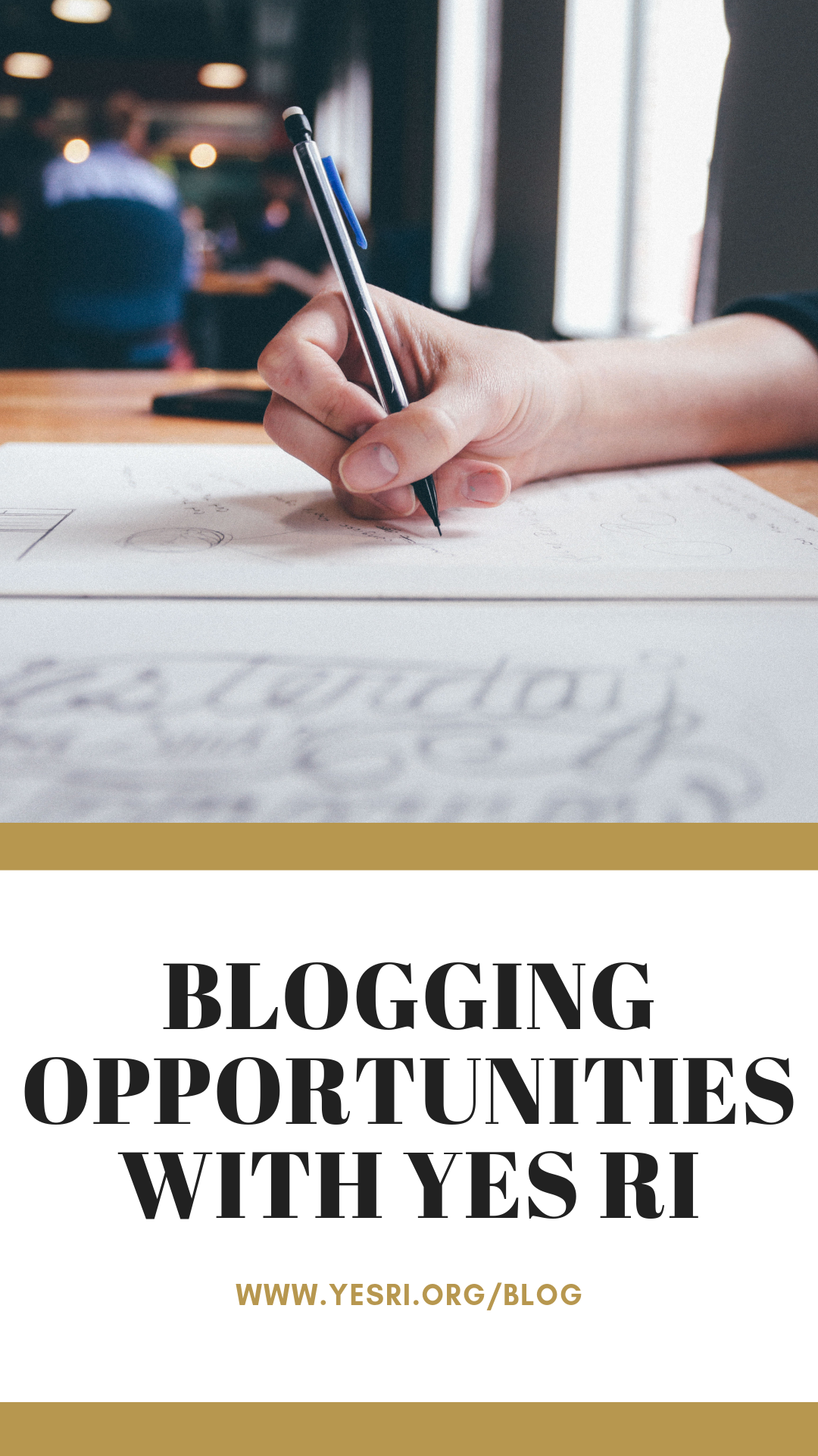 Blogging opportunities with yes ri.png