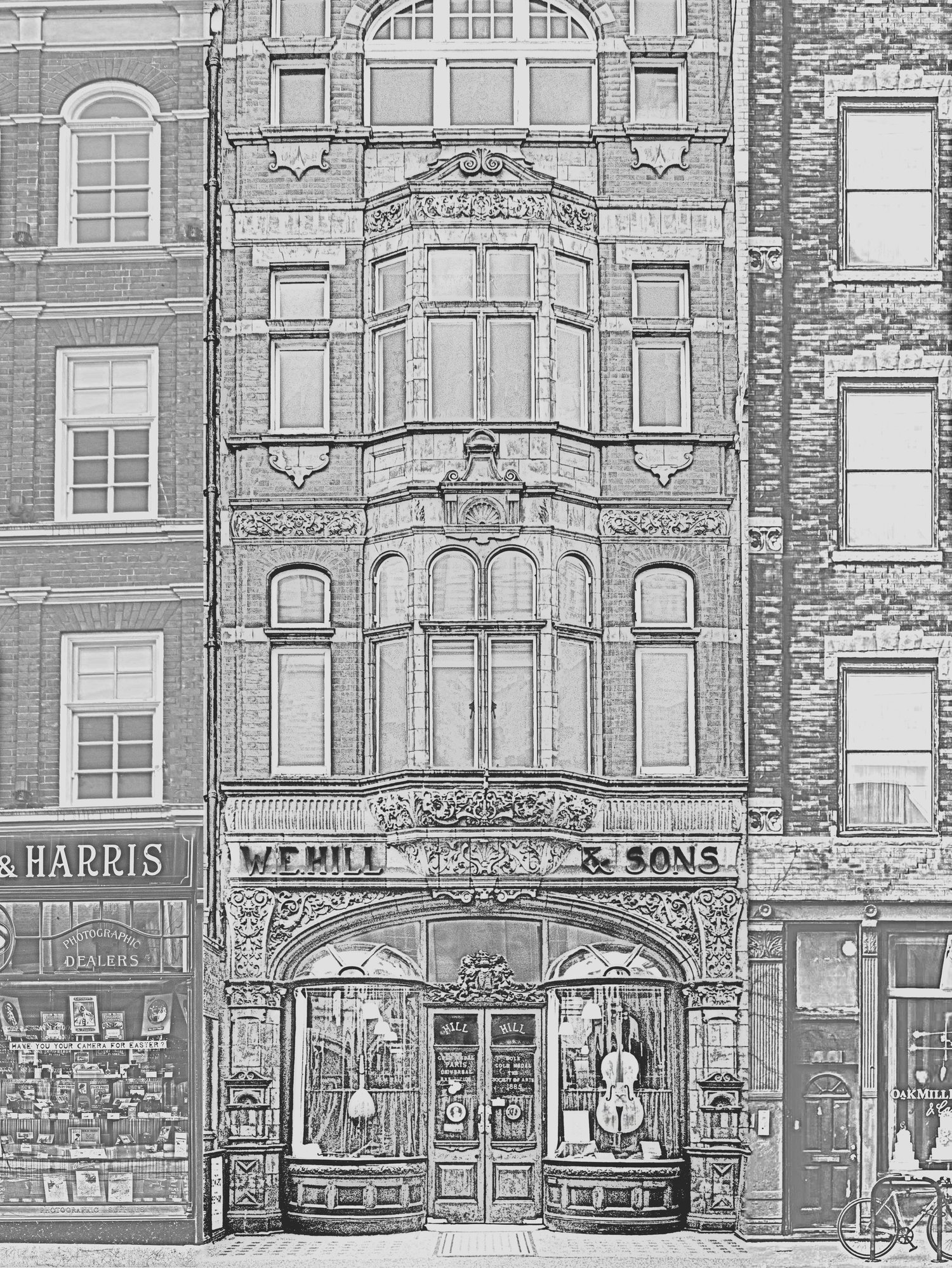 W.E. Hill & Sons - 140 New Bonst Street without border-0.jpg